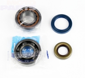 Crankshaft rebuild kit SX125 11-18, TC125 14-18