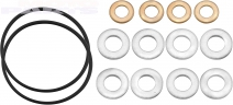 Oil change seals CRF250(X) 04-, CRF450(X)02-, CRF150 07-