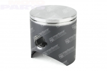 Standart piston Meteor with one ring YZ/WR125 05-18, size C, diam. 53.96mm