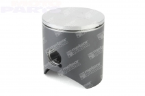 High compression piston Meteor SX125 01-18, TC125 14-18, size C, 53.96mm