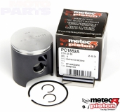 Standart piston Meteor SX/EXC250 06-17, A size, 66.34mm